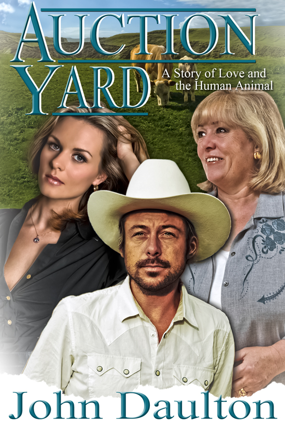 Auction Yard Cover_72