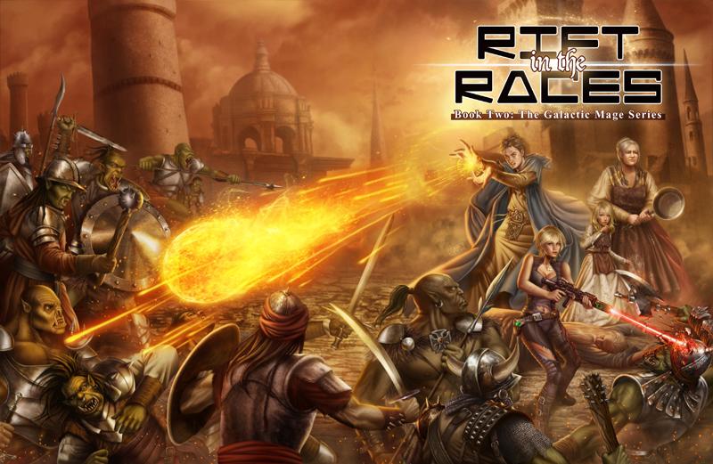 Rift in the Races full web w title
